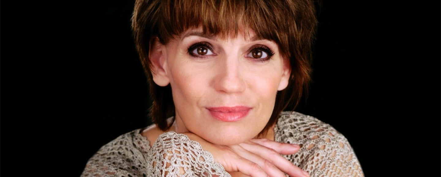 Donnell Broadway Concert Series: Beth Leavel
