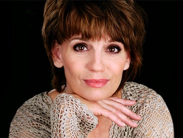 More Info for Donnell Broadway Concert Series: Beth Leavel