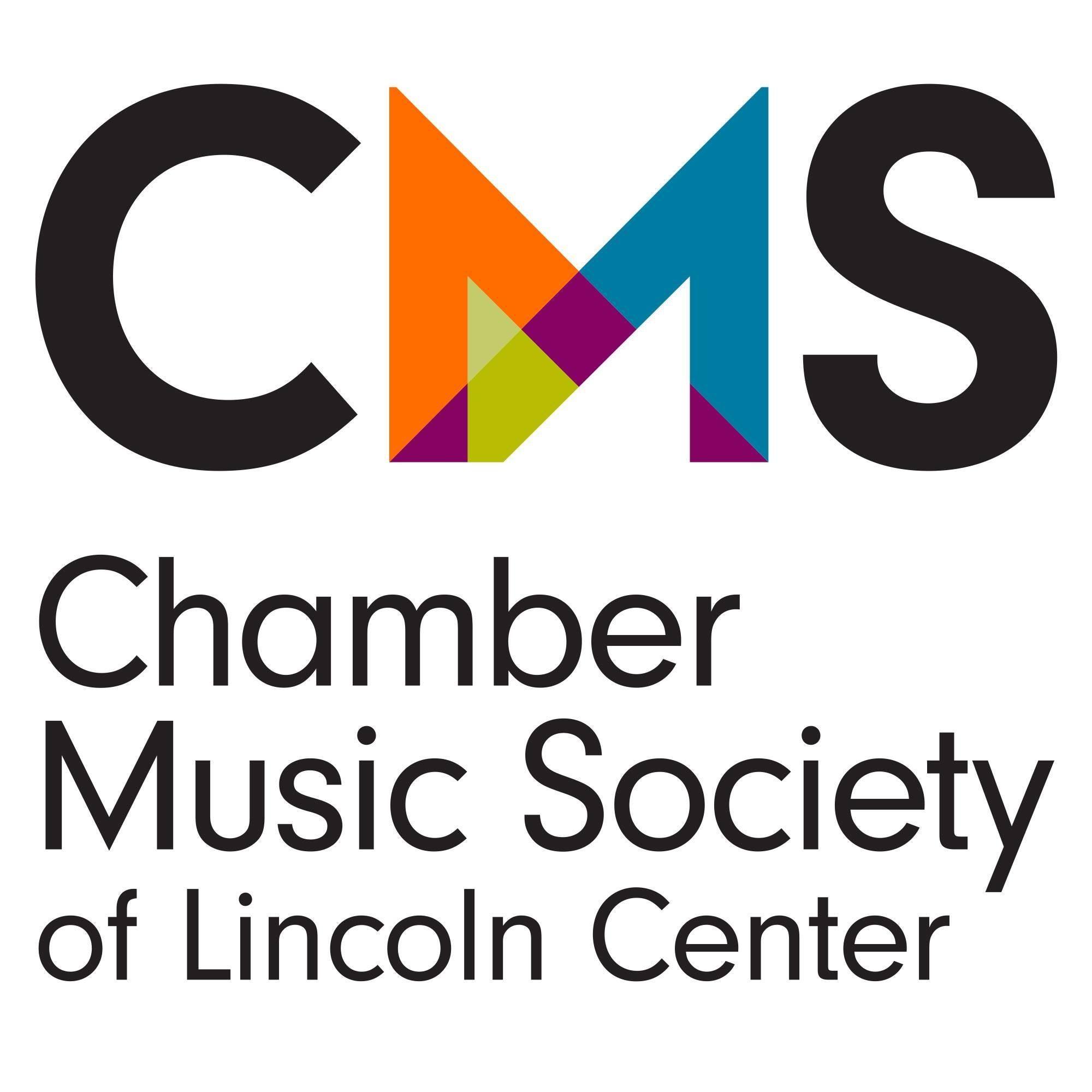 chambermusicsociety.jpg