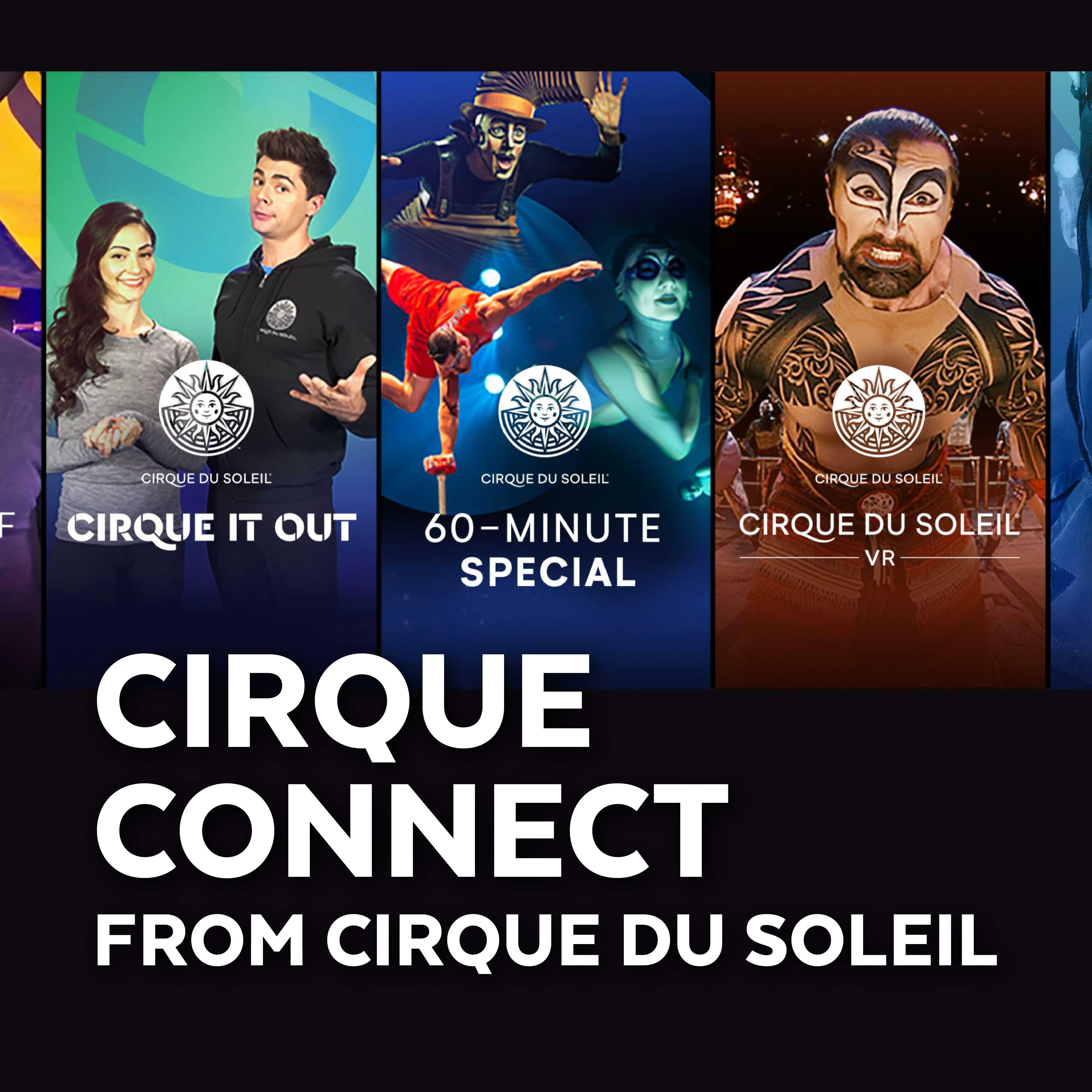 cirque-01.jpg