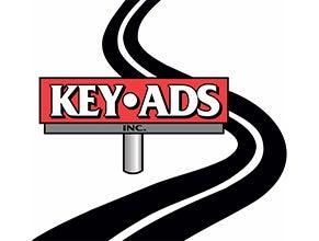 keyads