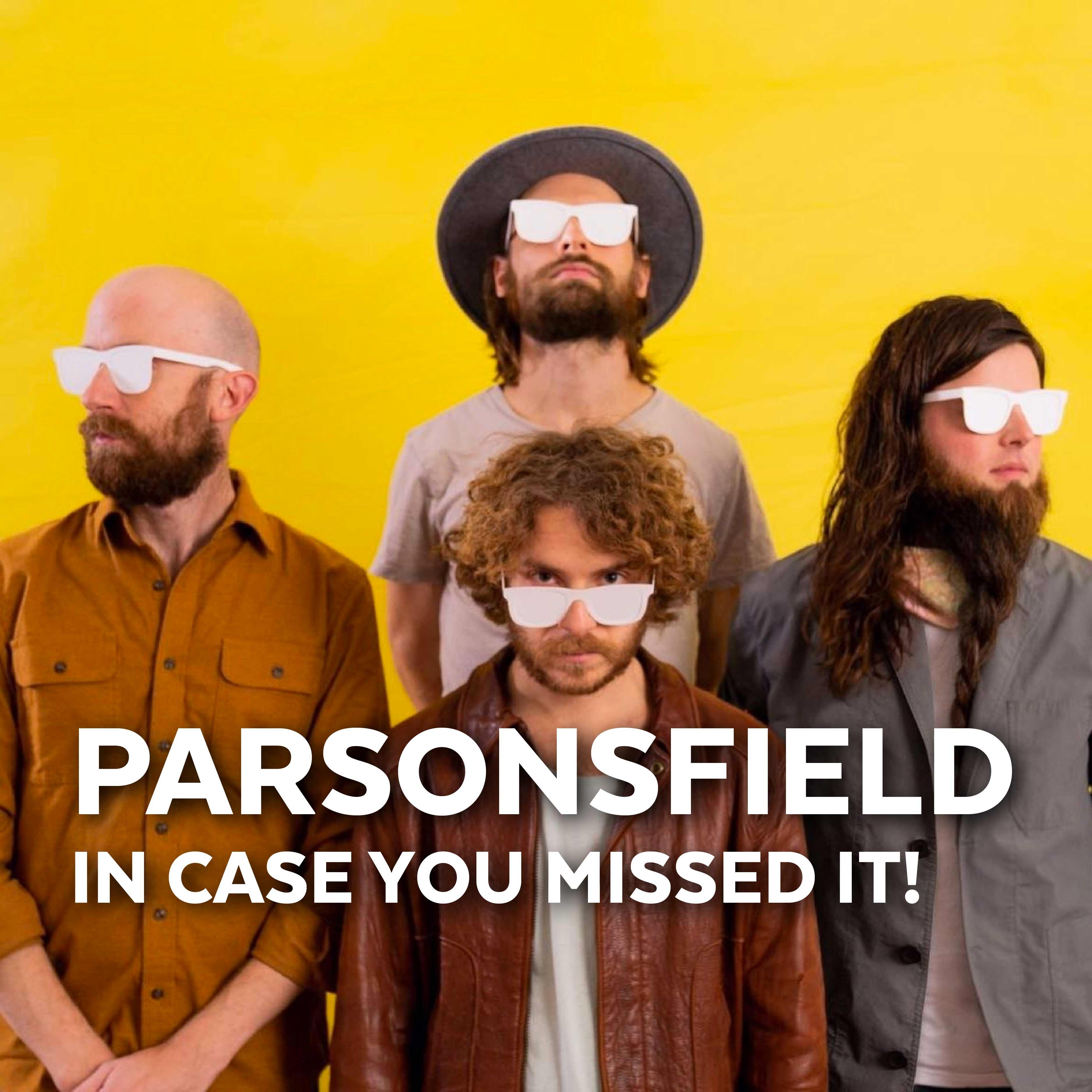 parsonsfield-01.jpg