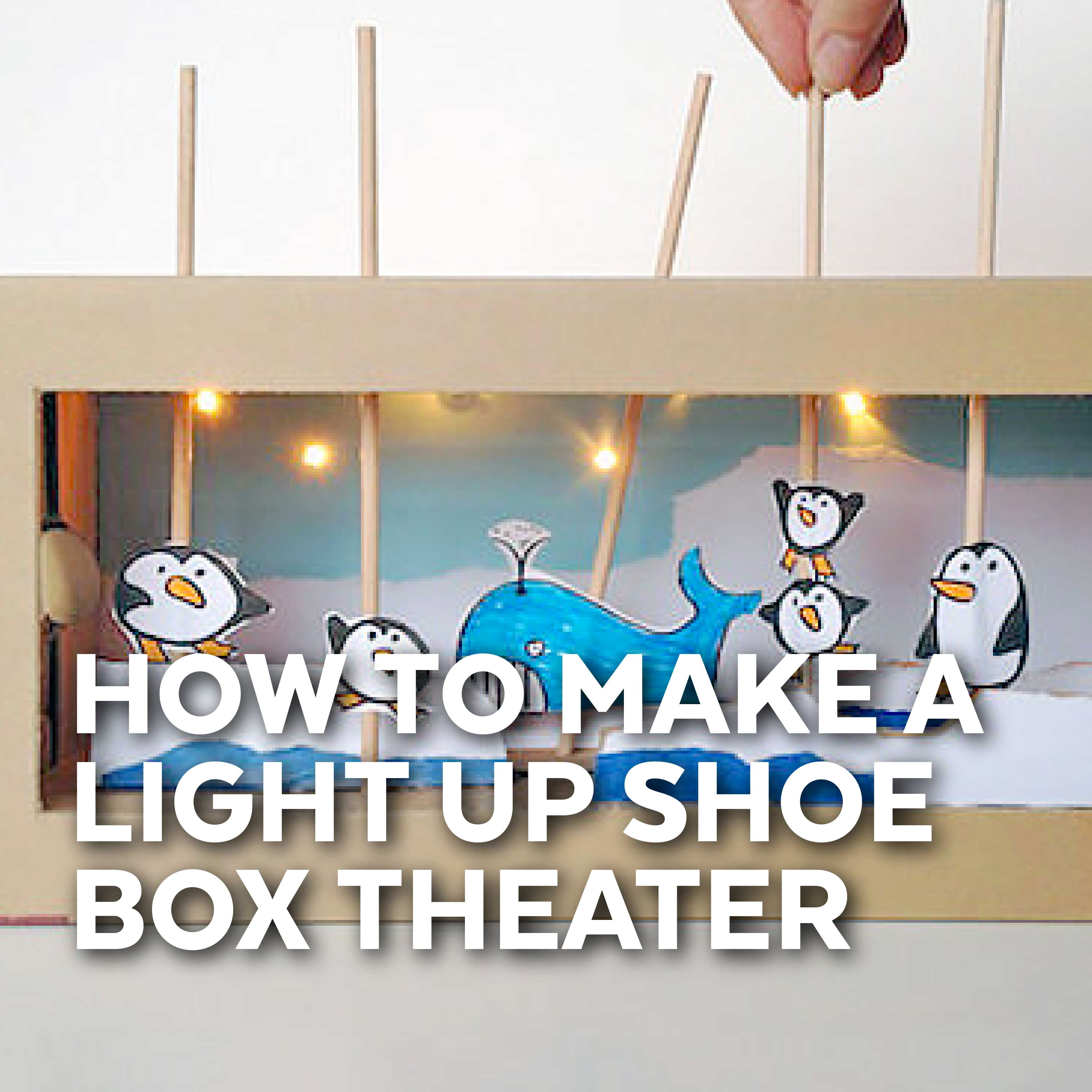 shoeboxtheatre-02.jpg