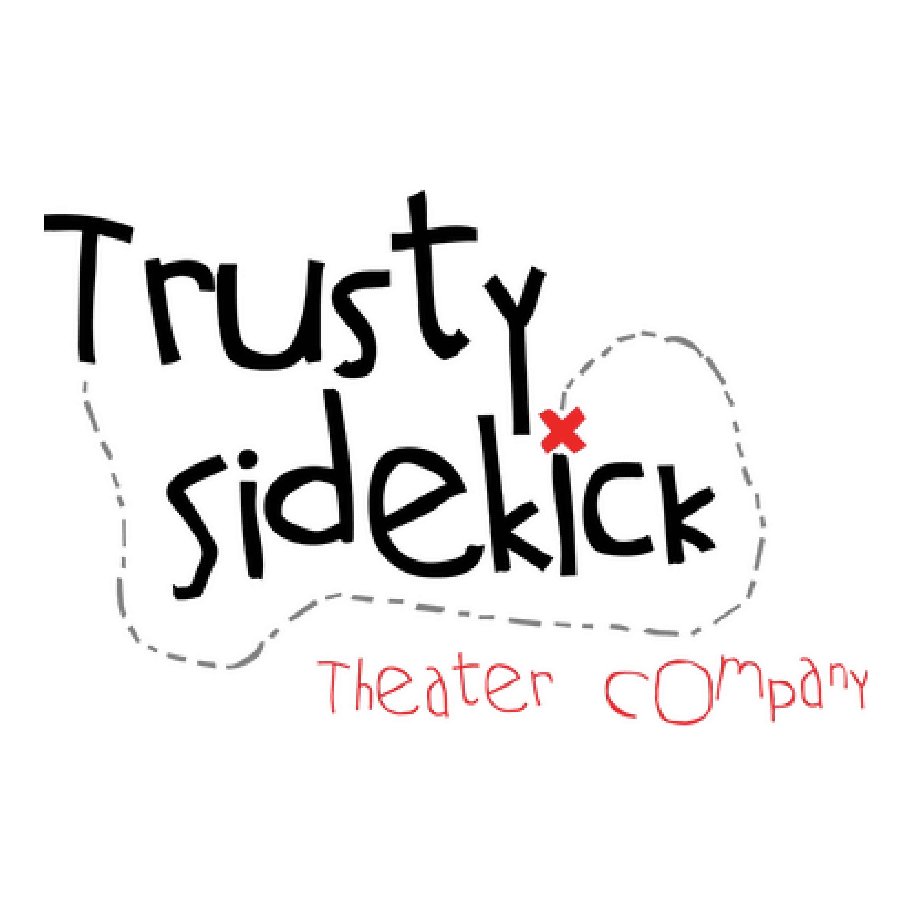 trustylogo-02.jpg